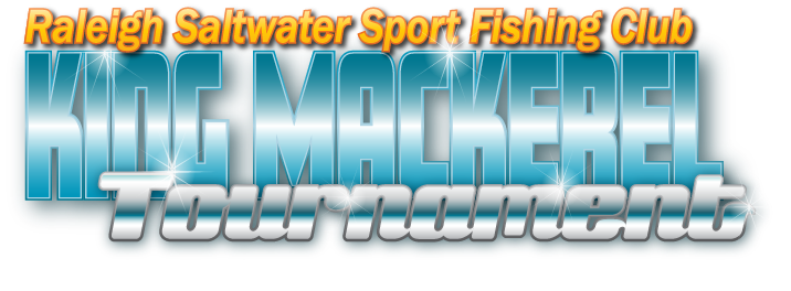 Raleigh Saltwater Sport Fishing Club King Mackerel Tournament