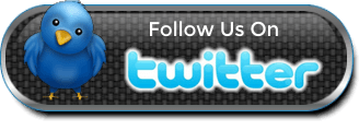 follow us on twitter @RaleighKMT