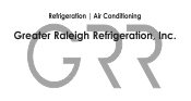 Greater Raleigh Refrigeration