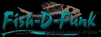 Fish-D-Funk