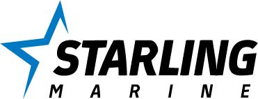 Starling Marine