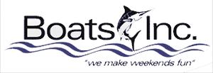 Boats Inc.
